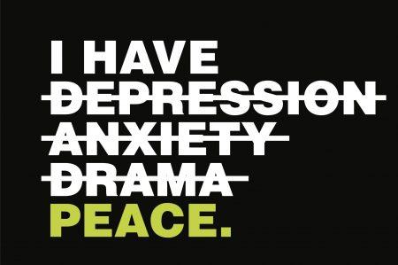 Peace Period